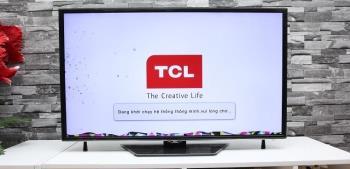 Come ripristinare le impostazioni di fabbrica su TCL TV