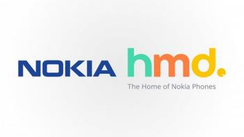Dari negara mana telefon Nokia? Gunakan dengan baik?