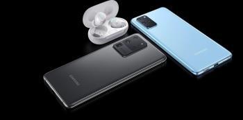 Temui 5 model telefon Android terbaik tahun ini