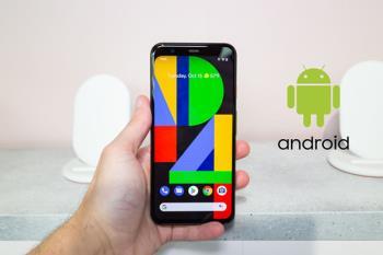 Tabiat baik yang harus dimiliki oleh pengguna telefon Android