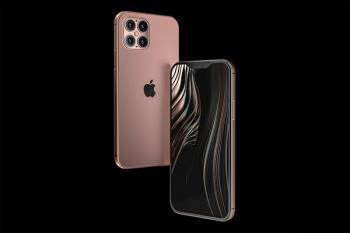 Was ist das iPhone 12 im Vergleich zum iPhone 11 aktualisiert?