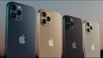 Poznaj najbardziej kwestionowane szczegóły dotyczące iPhonea 12