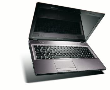 3 komputer riba Lenovo teratas dengan Papan Kekunci AccuType bersepadu