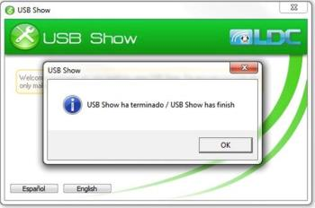 TOP 6 software allows to show hidden files in USB you should not ignore - New Update 2021