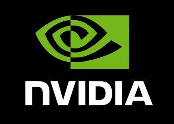 NVIDIAnın video kartını kullanırken bilgisayarı daha sorunsuz hale getirmek için ipuçları
