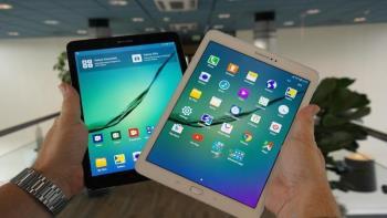 Tablet Samsung mana yang harus saya beli?
