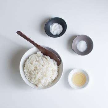 Kiat bagus untuk membantu mencegah nasi menodai di musim panas.