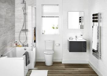 Pengalaman membeli cermin dinding kamar mandi, tahan lama, indah, paling cocok