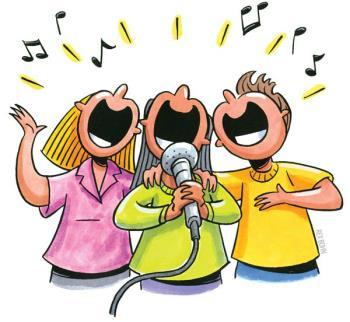 Esperienza nella scelta di acquistare microfoni per studenti con il criterio Delicious-Delicious-Cheap