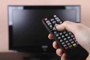 Tips menggunakan TV LED tahan lama