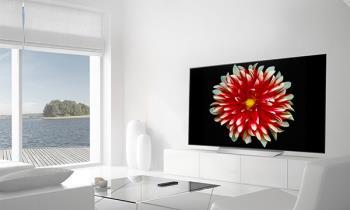 Teknologi TV diharapkan segera dilupakan