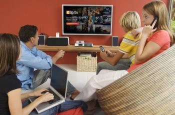 Instrukcje dotyczące aktywowania pakietu serwisowego Clip TV dla telewizorów Sony z systemem Android lub Sony Smart TV