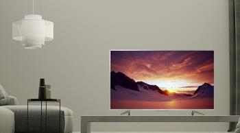 Apa itu teknologi HDR di TV? Harus membeli TV HDR atau tidak?