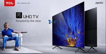 Aus welchem Land stammt die Marke TCL TV? Soll ich es kaufen?