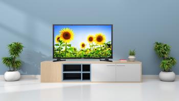 Wenn Sie sich für den Kauf einer guten TV-Marke entscheiden, sparen Sie Strom