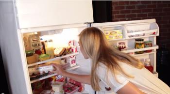 Ändern Sie das Kühlschrankgas und was Sie wissen müssen