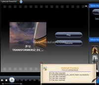 DVDFab Passkey (Beta)