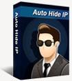 Auto Hide IP 4.6.16