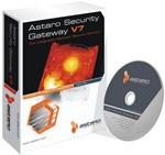 Astaro Security Gateway 7304