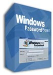 Windows Password Expert 1.2