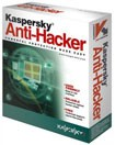 Kaspersky Anti-Hacker