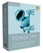 Power Spy