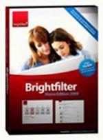 Brightfilter Parental Control 2009