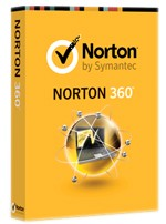 Norton 360 2014