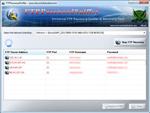 FTPPasswordSniffer
