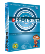 Protegent Internet Security