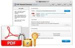 Tenorshare PDF Password Recovery