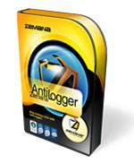 Zemana AntiLogger Free
