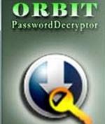 OrbitPasswordDecryptor