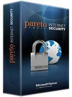 ParetoLogic Internet Security