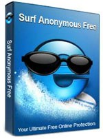 Surf Anonymous Free
