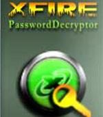 XfirePasswordDecryptor