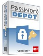 Password Depot Professional