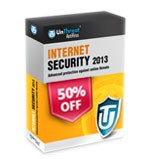 UnThreat Internet Security