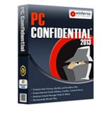 Winferno PC Confidential