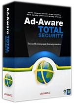 Lavasoft Ad-Aware Total Security