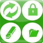 SECUDRIVE Privacy Protection