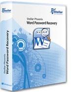 Stellar Phoenix Word Password Recovery