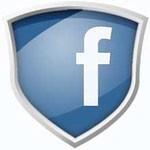 FB Phishing Protector for Firefox