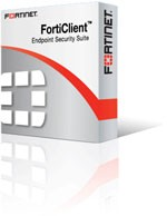 FortiClien