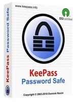 KeePass Classic