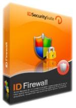 ID Firewall
