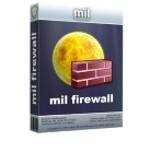 Mil Firewall