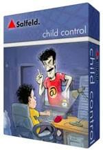 Child Control 2012 Salfeld