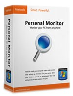 HT Personal Monitor