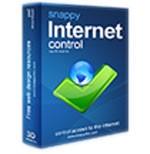 Snappy Internet Control
